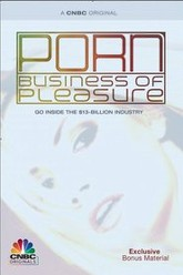 Business for Pleasure Trailer