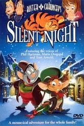 Buster & Chauncey's Silent Night Trailer