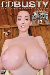 Busty Angels 2 Trailer
