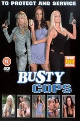 Busty Cops Trailer