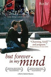 But Forever in My Mind Trailer