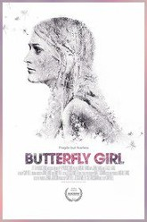 Butterfly Girl Trailer