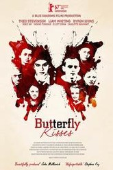 Butterfly Kisses Trailer