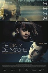 By Day and by Night Trailer
