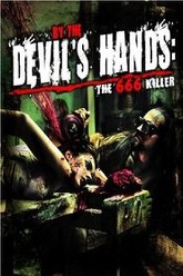 By the Devil's Hands Trailer