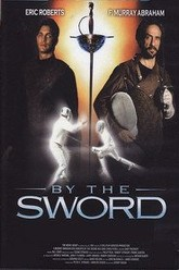 By the Sword Trailer