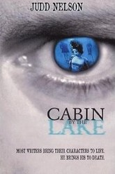 Cabin By The Lake Trailer
