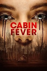 Cabin Fever Trailer