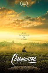 Caffeinated Trailer