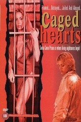 Caged Hearts Trailer