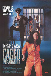 Caged in Paradiso Trailer
