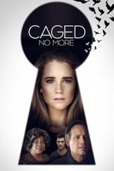 Caged No More Trailer