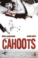 Cahoots Trailer