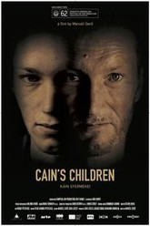 Cain's Children Trailer