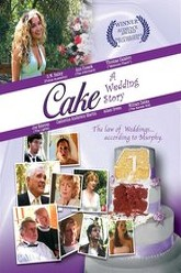 Cake: A Wedding Story Trailer