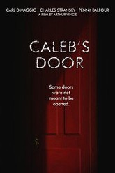 Caleb's Door Trailer