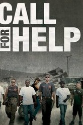 Call for Help Trailer