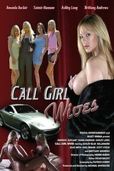 Call Girl Wives 2005 Trailer