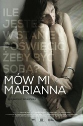 Call Me Marianna Trailer