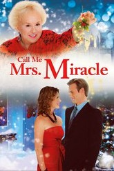 Call Me Mrs. Miracle Trailer