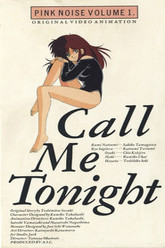 Call Me Tonight Trailer