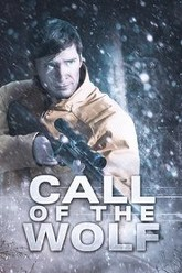 Call of the Wolf Trailer