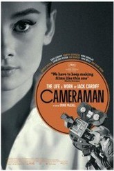 Cameraman: The Life and Work of Jack Cardiff Trailer