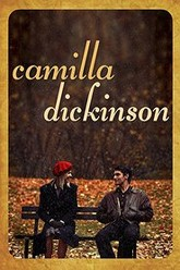 Camilla Dickinson Trailer