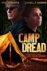 Camp Dread Trailer