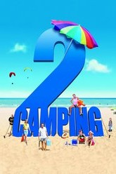 Camping 2 Trailer