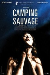 Camping Sauvage Trailer