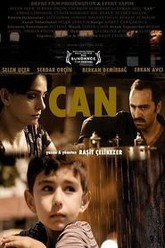 Can Trailer