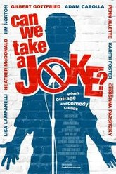 Can We Take a Joke? Trailer