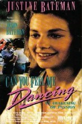 Can You Feel Me Dancing? Trailer