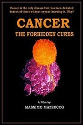 Cancer: The forbidden cures Trailer