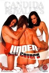 Candida Royalle's Under the Covers Trailer