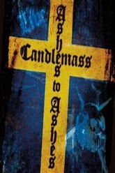 Candlemass - Ashes To Ashes Trailer