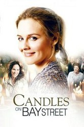 Candles on Bay Street Trailer