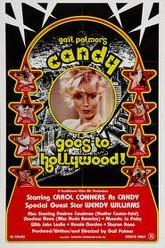 Candy Goes to Hollywood Trailer