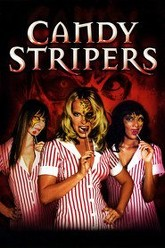 Candy Stripers Trailer