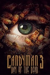 Candyman: Day of the Dead Trailer