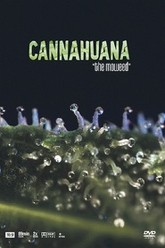 Cannahuana - The Moweed Trailer