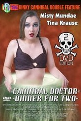 Cannibal Doctor Trailer