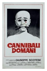 Cannibali domani Trailer