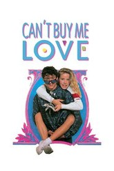 Can't Buy Me Love Trailer