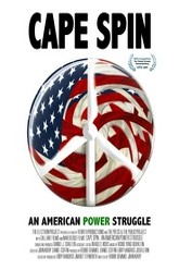 Cape Spin: An American Power Struggle Trailer