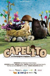 Capelito Daddy Trailer