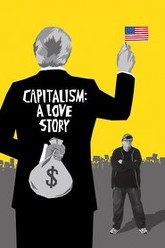 Capitalism: A Love Story Trailer