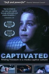 Captivated Trailer
