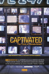 Captivated: The Trials of Pamela Smart Trailer